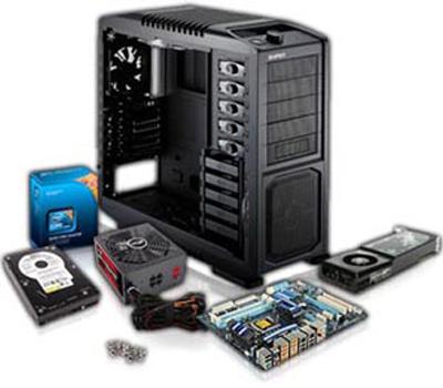 Επισκευή Σταθερού Υπολογιστή - Πωλήσεις , Επισκευή, Αναβάθμιση, Ανακατασκευασμένα