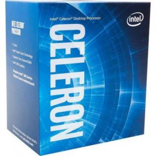 Πωλήσεις Intel Celeron Dual Core G4900 Box  - Επισκευή Intel Celeron Dual Core G4900 Box  - Αναβάθμιση Intel Celeron Dual Core G4900 Box  - Laptop - Smartphone - Service