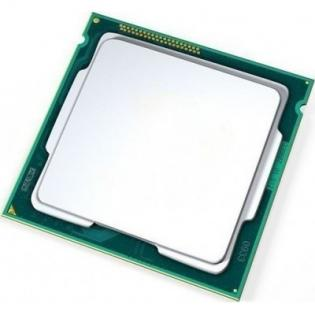 Πωλήσεις Intel Core i3-6100 Tray  - Επισκευή Intel Core i3-6100 Tray  - Αναβάθμιση Intel Core i3-6100 Tray  - Laptop - Smartphone - Service