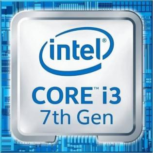 Πωλήσεις Intel Core i3-7100 Tray  - Επισκευή Intel Core i3-7100 Tray  - Αναβάθμιση Intel Core i3-7100 Tray  - Laptop - Smartphone - Service