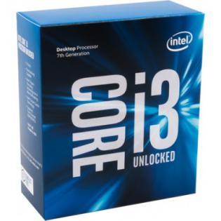 Πωλήσεις Intel Core i3-7350K Box  - Επισκευή Intel Core i3-7350K Box  - Αναβάθμιση Intel Core i3-7350K Box  - Laptop - Smartphone - Service