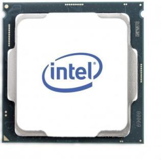 Πωλήσεις Intel Core i3-8100 Tray  - Επισκευή Intel Core i3-8100 Tray  - Αναβάθμιση Intel Core i3-8100 Tray  - Laptop - Smartphone - Service
