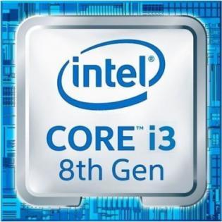 Πωλήσεις Intel Core i3-8100T Tray  - Επισκευή Intel Core i3-8100T Tray  - Αναβάθμιση Intel Core i3-8100T Tray  - Laptop - Smartphone - Service