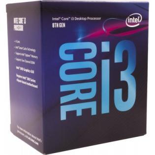 Πωλήσεις Intel Core i3-8300 Box  - Επισκευή Intel Core i3-8300 Box  - Αναβάθμιση Intel Core i3-8300 Box  - Laptop - Smartphone - Service