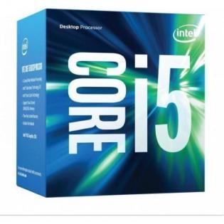 Πωλήσεις Intel Core i5-6400 Box - Επισκευή Intel Core i5-6400 Box - Αναβάθμιση Intel Core i5-6400 Box - Laptop - Smartphone - Service