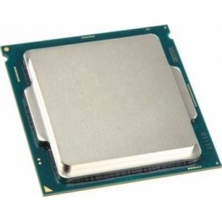 Πωλήσεις ntel Core i5-6400T Tray  - Επισκευή ntel Core i5-6400T Tray  - Αναβάθμιση ntel Core i5-6400T Tray  - Laptop - Smartphone - Service