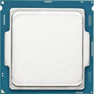 Πωλήσεις Intel Core i5-6500 Tray  - Επισκευή Intel Core i5-6500 Tray  - Αναβάθμιση Intel Core i5-6500 Tray  - Laptop - Smartphone - Service
