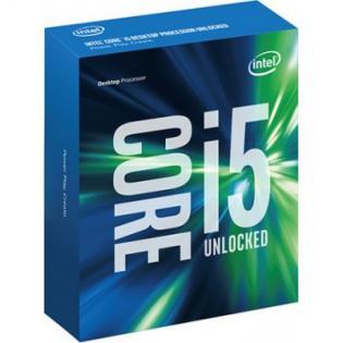 Πωλήσεις Intel Core i5-6600 Box  - Επισκευή Intel Core i5-6600 Box  - Αναβάθμιση Intel Core i5-6600 Box  - Laptop - Smartphone - Service