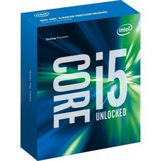 Πωλήσεις Intel Core i5-6600K Box  - Επισκευή Intel Core i5-6600K Box  - Αναβάθμιση Intel Core i5-6600K Box  - Laptop - Smartphone - Service