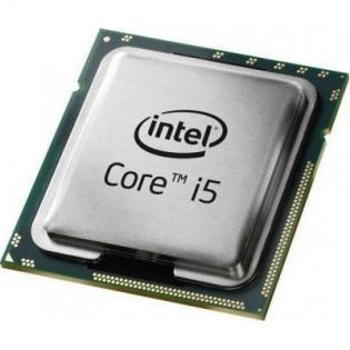 Πωλήσεις Intel Core i5-7400 Tray  - Επισκευή Intel Core i5-7400 Tray  - Αναβάθμιση Intel Core i5-7400 Tray  - Laptop - Smartphone - Service