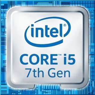 Πωλήσεις Intel Core i5-7500 Tray  - Επισκευή Intel Core i5-7500 Tray  - Αναβάθμιση Intel Core i5-7500 Tray  - Laptop - Smartphone - Service