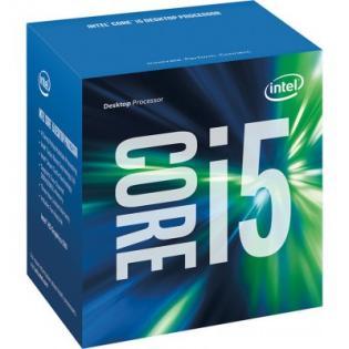 Πωλήσεις Intel Core i5-7500T Box  - Επισκευή Intel Core i5-7500T Box  - Αναβάθμιση Intel Core i5-7500T Box  - Laptop - Smartphone - Service