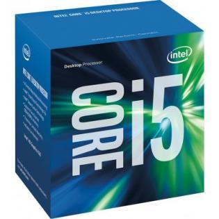 Πωλήσεις Intel Core i5-7600T Box  - Επισκευή Intel Core i5-7600T Box  - Αναβάθμιση Intel Core i5-7600T Box  - Laptop - Smartphone - Service
