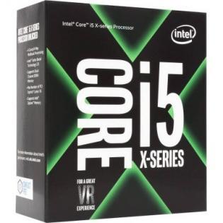 Πωλήσεις Intel Core i5-7640X  - Επισκευή Intel Core i5-7640X  - Αναβάθμιση Intel Core i5-7640X  - Laptop - Smartphone - Service