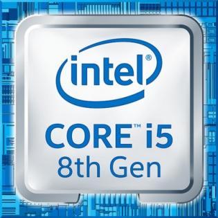 Πωλήσεις Intel Core i5-8400T Tray  - Επισκευή Intel Core i5-8400T Tray  - Αναβάθμιση Intel Core i5-8400T Tray  - Laptop - Smartphone - Service