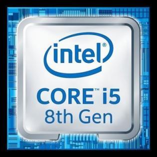 Πωλήσεις Intel Core i5-8600 Tray - Επισκευή Intel Core i5-8600 Tray - Αναβάθμιση Intel Core i5-8600 Tray - Laptop - Smartphone - Service