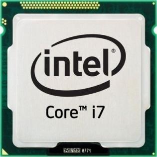 Πωλήσεις Intel Core i7-7700 Tray  - Επισκευή Intel Core i7-7700 Tray  - Αναβάθμιση Intel Core i7-7700 Tray  - Laptop - Smartphone - Service