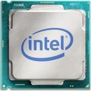 Πωλήσεις Intel Core i7-7700K Tray - Επισκευή Intel Core i7-7700K Tray - Αναβάθμιση Intel Core i7-7700K Tray - Laptop - Smartphone - Service