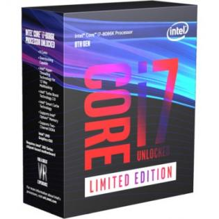 Πωλήσεις Intel Core i7-8086K Box  - Επισκευή Intel Core i7-8086K Box  - Αναβάθμιση Intel Core i7-8086K Box  - Laptop - Smartphone - Service