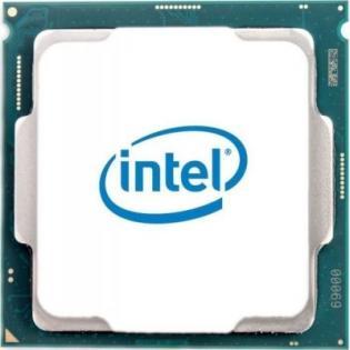 Πωλήσεις Intel Core i7-8700 Tray  - Επισκευή Intel Core i7-8700 Tray  - Αναβάθμιση Intel Core i7-8700 Tray  - Laptop - Smartphone - Service