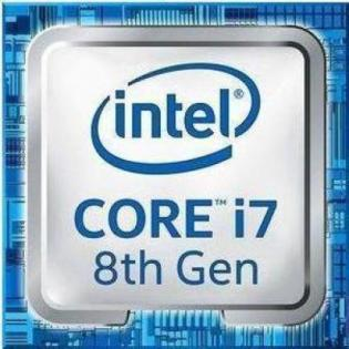 Πωλήσεις Intel Core i7-8700K Tray  - Επισκευή Intel Core i7-8700K Tray  - Αναβάθμιση Intel Core i7-8700K Tray  - Laptop - Smartphone - Service