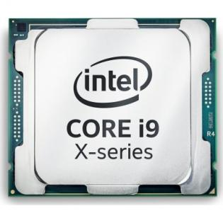 Πωλήσεις Intel Core i9-7920X  - Επισκευή Intel Core i9-7920X  - Αναβάθμιση Intel Core i9-7920X  - Laptop - Smartphone - Service