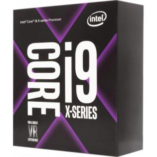 Πωλήσεις Intel Core i9-7940X - Επισκευή Intel Core i9-7940X - Αναβάθμιση Intel Core i9-7940X - Laptop - Smartphone - Service