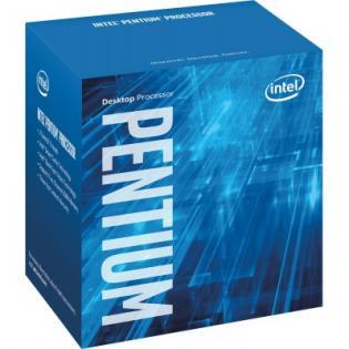 Πωλήσεις  Intel Pentium Dual Core G4500 Box  - Επισκευή  Intel Pentium Dual Core G4500 Box  - Αναβάθμιση  Intel Pentium Dual Core G4500 Box  - Laptop - Smartphone - Service