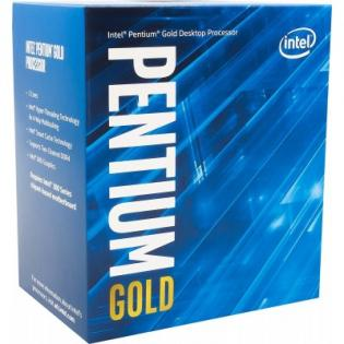 Πωλήσεις  Intel Pentium Dual Core G5400 Box  - Επισκευή  Intel Pentium Dual Core G5400 Box  - Αναβάθμιση  Intel Pentium Dual Core G5400 Box  - Laptop - Smartphone - Service
