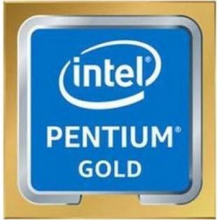 Πωλήσεις  Intel Pentium Dual Core G5500 Tray  - Επισκευή  Intel Pentium Dual Core G5500 Tray  - Αναβάθμιση  Intel Pentium Dual Core G5500 Tray  - Laptop - Smartphone - Service
