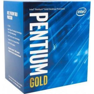 Πωλήσεις  Intel Pentium Dual Core Gold G5600 Box  - Επισκευή  Intel Pentium Dual Core Gold G5600 Box  - Αναβάθμιση  Intel Pentium Dual Core Gold G5600 Box  - Laptop - Smartphone - Service