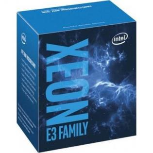 Πωλήσεις  Intel Xeon E3-1200 v6 Box  - Επισκευή  Intel Xeon E3-1200 v6 Box  - Αναβάθμιση  Intel Xeon E3-1200 v6 Box  - Laptop - Smartphone - Service