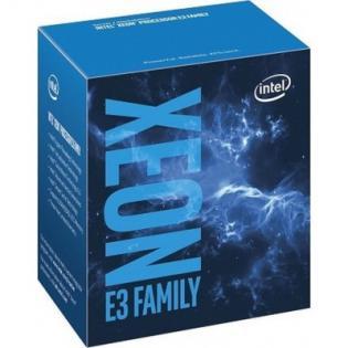 Πωλήσεις  Intel Xeon E3-1230v6 Box  - Επισκευή  Intel Xeon E3-1230v6 Box  - Αναβάθμιση  Intel Xeon E3-1230v6 Box  - Laptop - Smartphone - Service