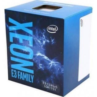 Πωλήσεις  Intel Xeon E3-1245 v5 Box  - Επισκευή  Intel Xeon E3-1245 v5 Box  - Αναβάθμιση  Intel Xeon E3-1245 v5 Box  - Laptop - Smartphone - Service