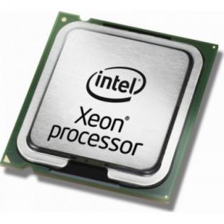 Πωλήσεις  Intel Xeon E5-1620 v4 Tray  - Επισκευή  Intel Xeon E5-1620 v4 Tray  - Αναβάθμιση  Intel Xeon E5-1620 v4 Tray  - Laptop - Smartphone - Service