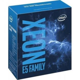 Πωλήσεις  Intel Xeon E5-2620 v4 Box  - Επισκευή  Intel Xeon E5-2620 v4 Box  - Αναβάθμιση  Intel Xeon E5-2620 v4 Box  - Laptop - Smartphone - Service