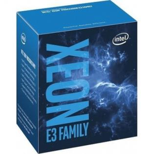 Πωλήσεις  Intel Xeon-E3-1275 v6 Box  - Επισκευή  Intel Xeon-E3-1275 v6 Box  - Αναβάθμιση  Intel Xeon-E3-1275 v6 Box  - Laptop - Smartphone - Service
