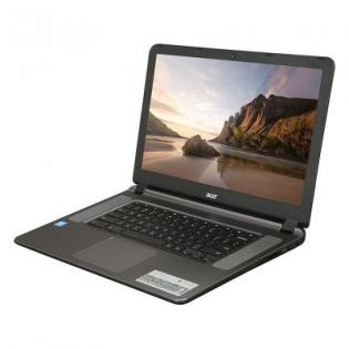 Πωλήσεις Factory Refurbished Laptop Acer Chromebook 15 15.6 1366x768 N3060 2GB 16GB Intel HD Graphics 400 Chrome Dark Grey - Επισκευή Factory Refurbished Laptop Acer Chromebook 15 15.6 1366x768 N3060 2GB 16GB Intel HD Graphics 400 Chrome Dark Grey - Αναβάθμιση Factory Refurbished Laptop Acer Chromebook 15 15.6 1366x768 N3060 2GB 16GB Intel HD Graphics 400 Chrome Dark Grey - Laptop - Smartphone - Service