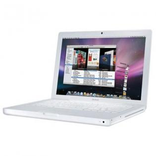 Πωλήσεις Refurbished Apple MacBook 13.3 1280x800 T8300 2GB 160GB Intel GMA X3100 MacOS - Επισκευή Refurbished Apple MacBook 13.3 1280x800 T8300 2GB 160GB Intel GMA X3100 MacOS - Αναβάθμιση Refurbished Apple MacBook 13.3 1280x800 T8300 2GB 160GB Intel GMA X3100 MacOS - Laptop - Smartphone - Service