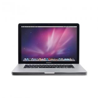 Πωλήσεις Refurbished Apple MacBook Pro 15.4 1440x900 P8800 4GB 500GB GeForce 9600M GT MacOs - Επισκευή Refurbished Apple MacBook Pro 15.4 1440x900 P8800 4GB 500GB GeForce 9600M GT MacOs - Αναβάθμιση Refurbished Apple MacBook Pro 15.4 1440x900 P8800 4GB 500GB GeForce 9600M GT MacOs - Laptop - Smartphone - Service