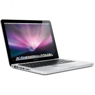 Πωλήσεις Refurbished Apple Macbook Pro MC700 13.3 1200x800 i5 2.3GHz 4GB 320GB MacOS Silver - Επισκευή Refurbished Apple Macbook Pro MC700 13.3 1200x800 i5 2.3GHz 4GB 320GB MacOS Silver - Αναβάθμιση Refurbished Apple Macbook Pro MC700 13.3 1200x800 i5 2.3GHz 4GB 320GB MacOS Silver - Laptop - Smartphone - Service