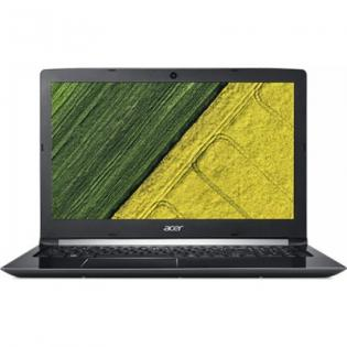 Πωλήσεις Laptop ACER Aspire 5 A515 51 75UY 15.6 1920x1080 i7 7500U 8GB 1TB Intel HD 620 W10 - Επισκευή Laptop ACER Aspire 5 A515 51 75UY 15.6 1920x1080 i7 7500U 8GB 1TB Intel HD 620 W10 - Αναβάθμιση Laptop ACER Aspire 5 A515 51 75UY 15.6 1920x1080 i7 7500U 8GB 1TB Intel HD 620 W10 - Laptop - Smartphone - Service