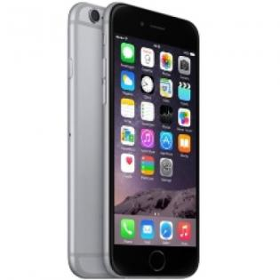 Πωλήσεις Apple iPhone 6 32GB Space Gray EU - Επισκευή Apple iPhone 6 32GB Space Gray EU - Αναβάθμιση Apple iPhone 6 32GB Space Gray EU - Laptop - Smartphone - Service