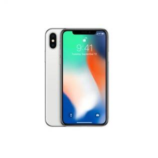 Πωλήσεις Apple iPhone X 256GB Silver EU - Επισκευή Apple iPhone X 256GB Silver EU - Αναβάθμιση Apple iPhone X 256GB Silver EU - Laptop - Smartphone - Service