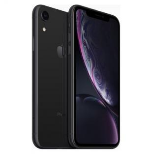 Πωλήσεις Apple iPhone XR 256GB Black EU - Επισκευή Apple iPhone XR 256GB Black EU - Αναβάθμιση Apple iPhone XR 256GB Black EU - Laptop - Smartphone - Service