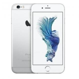 Πωλήσεις Apple iPhone 6s 16GB Grade A Silver - JS Used - Επισκευή Apple iPhone 6s 16GB Grade A Silver - JS Used - Αναβάθμιση Apple iPhone 6s 16GB Grade A Silver - JS Used - Laptop - Smartphone - Service