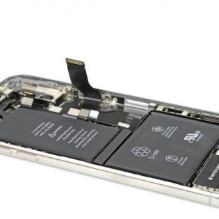 Επισκευή Iphone - Πωλήσεις , Επισκευή, Αναβάθμιση, Ανακατασκευασμένα
