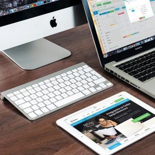 Επισκευή Mac - Πωλήσεις , Επισκευή, Αναβάθμιση, Ανακατασκευασμένα