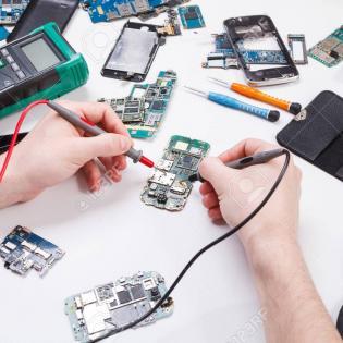 Επισκευή Κινητών Smartphone - Πωλήσεις , Επισκευή, Αναβάθμιση, Ανακατασκευασμένα